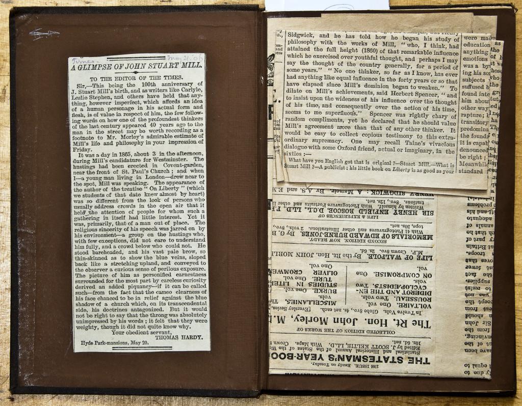 6_Hardys Copy of On Liberty