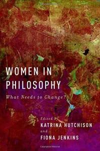 Women in Philosophy cover image